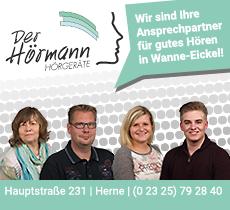Hörmann 2018