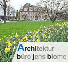 Architekturbüro Blome 3