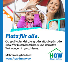 HGW Crange 2019