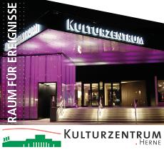 Kulturzentrum 2018