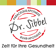 Dr. Sibbel Apotheke