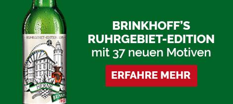 Brinkhoffs 12