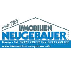 Immobilien Neugebauer