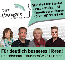 Hörmann 202004