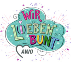 AWO Ruhr Mitte 2020