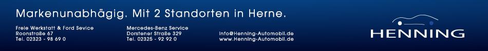 Henning 202007 SS2