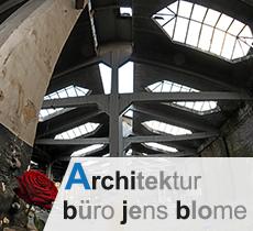 Architekturbüro Blome 4