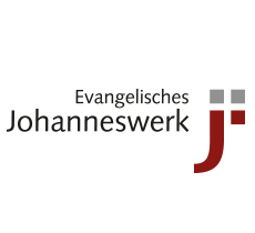 Johannes Werk Logo