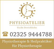 Physioatelier 2020 11er