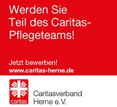 Caritas Job 2 2019
