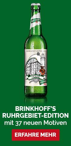 Brinkhoffs Herne AR