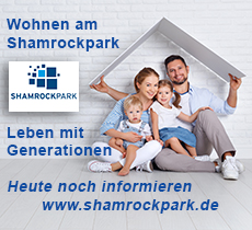 Fakt Shamrock 2