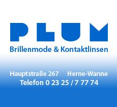 Optiker Plum 7-2019