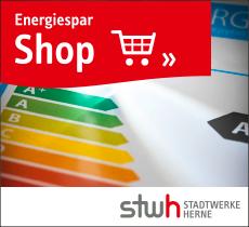 Stadtwerke Shop