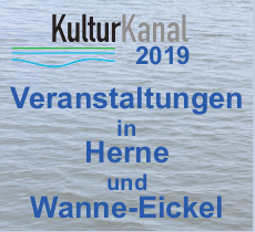 Kulturkanal 2019-04