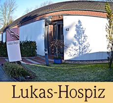 Lukas Hospiz