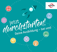 Bogestra Ausbildung 2020
