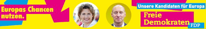 FDP Europawahl 2019 AS