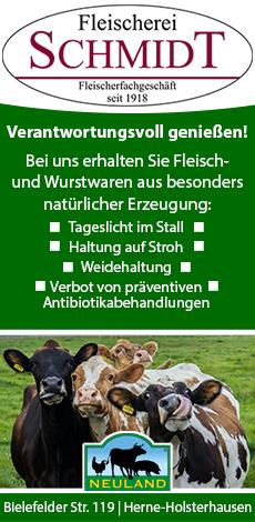 Fleischrei Schmidt 202005