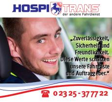 Hospitrans 2