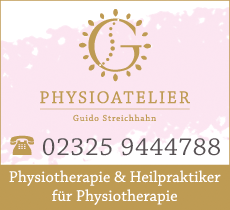 Physioatelier 202005 11er