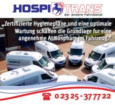 Hospitrans 4