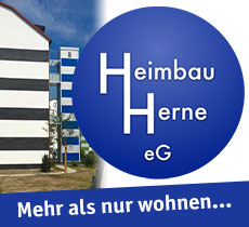 Heimbau Herne