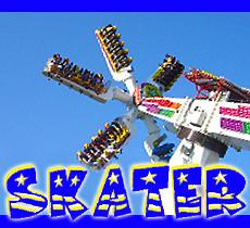 Skater 2018