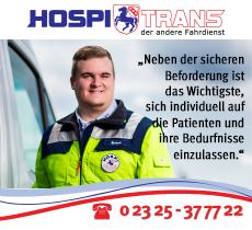 Hospitrans 1