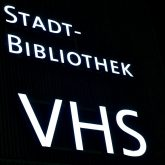 Nacht der Bibliotheken 2019