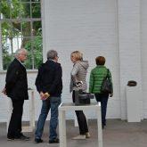 Extraschicht 2015- Flottmannhallen.