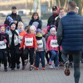 39. Silvesterlauf im Gysenberg