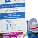 Wiedereröffnung des Frei-und Hallenbads Südpool in Herne (NW), am Dienstag (15.06.2021). Das Bad war infolge der Corona-Pandemie seit November des letzten Jahres geschlossen.
