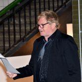 33 Künstler präsentieren ihre Werke bei der internationalen Gruppenausstellung Heimat/Home in der Lohnhalle auf Zeche Ewald in Herten.