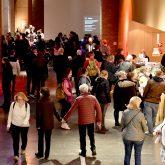 Die phantastische Museumsnacht