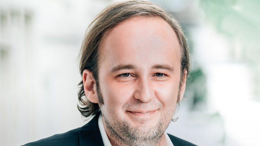 Björn Wohlgefahrt von der CDU Fraktion.