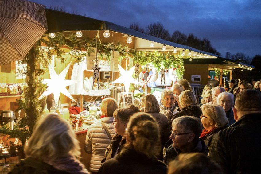 wewole-Adventsmarkt.