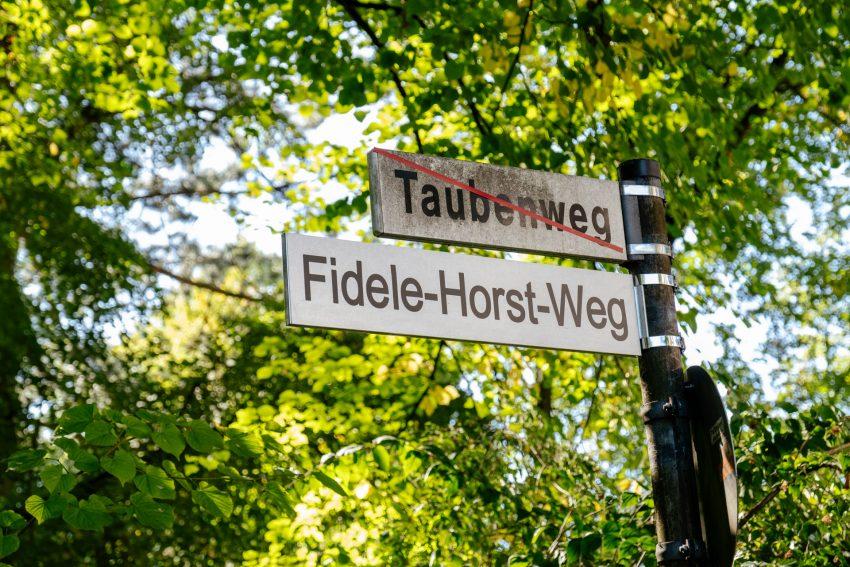 Der-Fidele-Horst-Weg