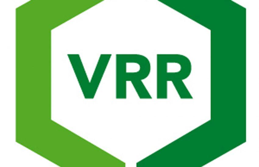 VRR Logo.