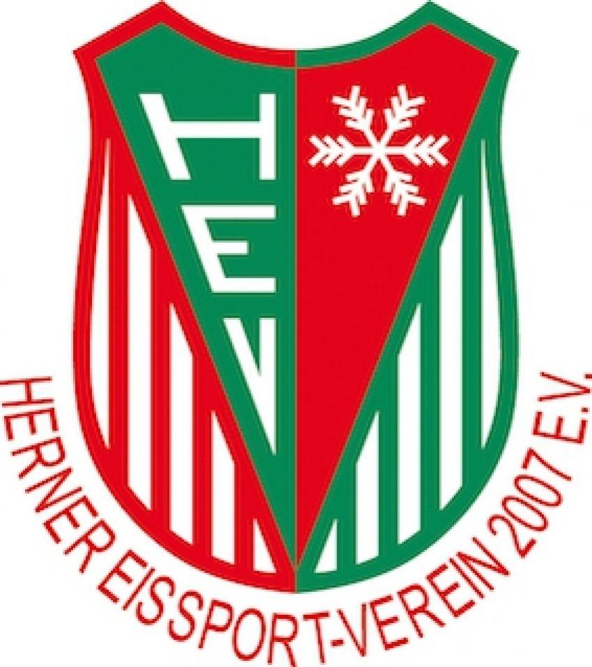 HEV - Wappen.