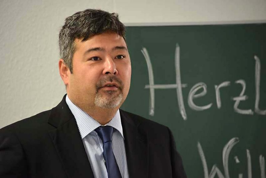 Hertener Praxisnetz Watanabe.