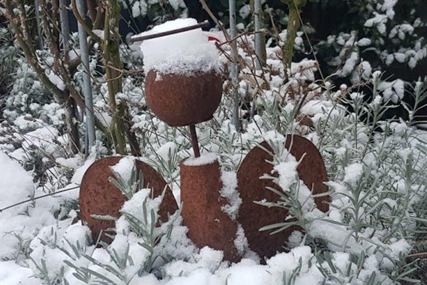 Eine-kleine-Winterwelt