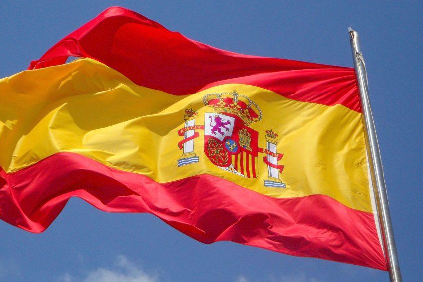 Espana es diferente – Spanien ist anders.