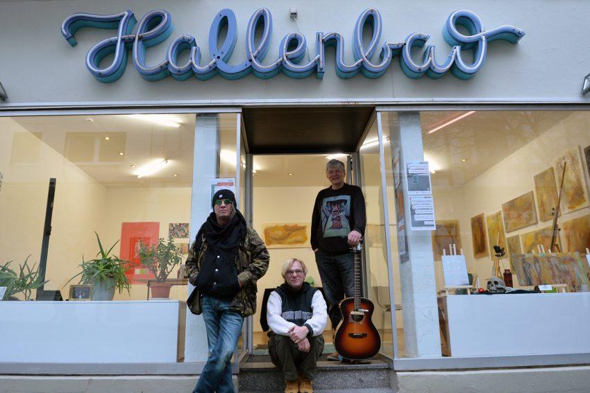 -Sound-and-Art-im-Hallenbad