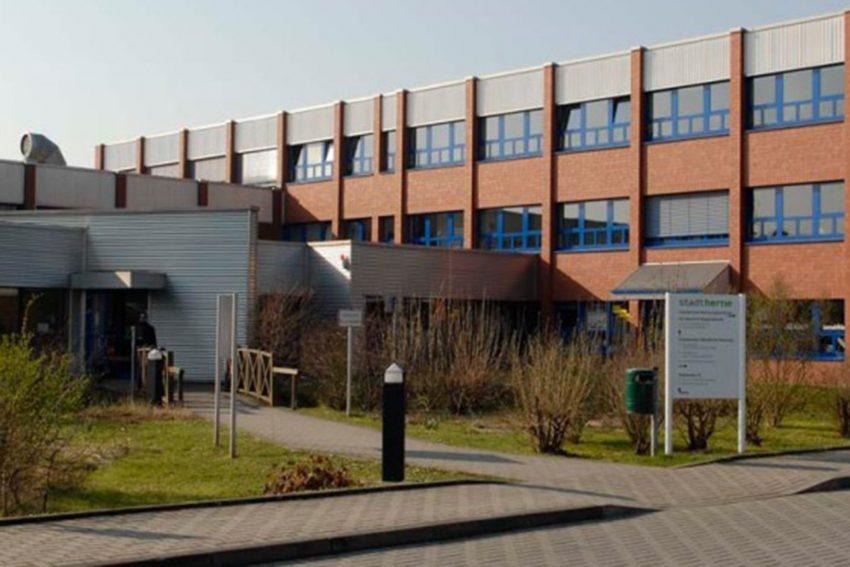 Kfz Zulassungsstelle Regensburg