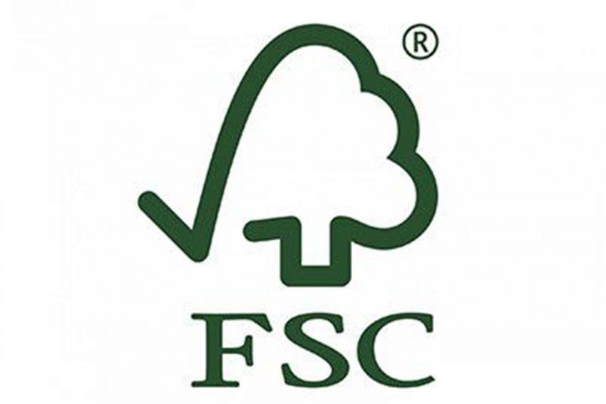 Bei Küchenrolle, Taschentücher und Co Recyclingprodukte bevorzugen.