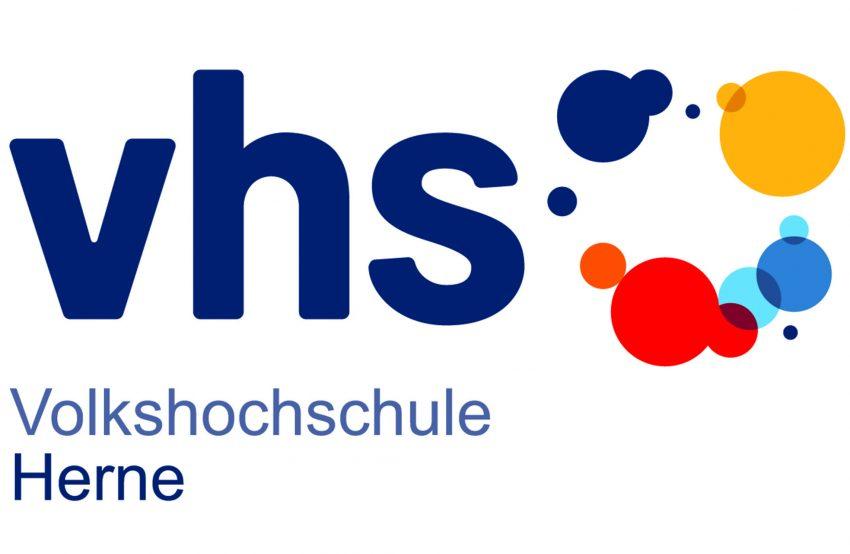 VHS-Logo 2019