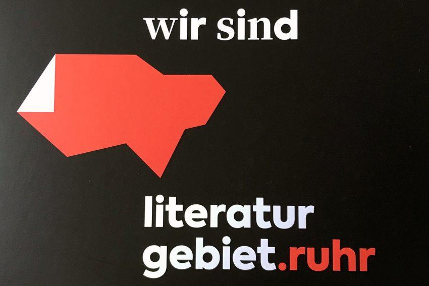 Das Ruhrgebiets-Literaturfestival 'Literatour 100' kommt auch nach Herne.