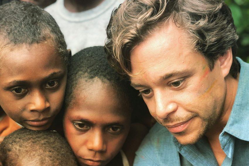 Erfolgreichster Film der SchulKinoWochen NRW 2020: