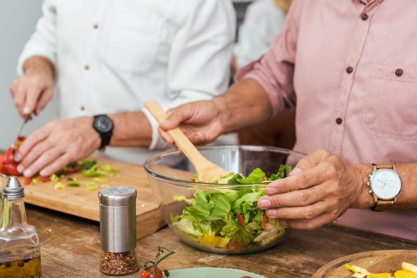 Rezepte für Diabetiker | diabetes.moglebaum.com - Ratgeber - Kochen - Rezept-Suche